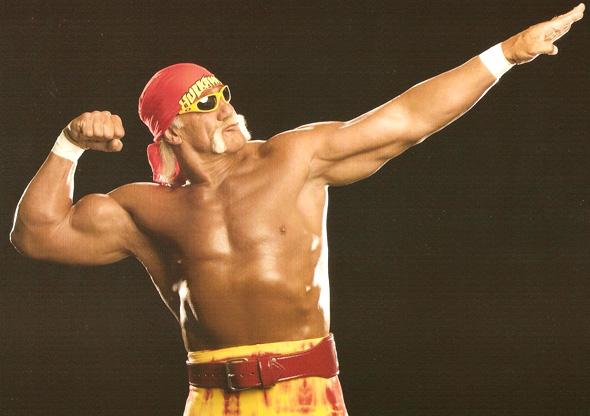 The Undertaker Hd Wallpaper 10 Grandes Luchadores De Pressing Catch Que Descubrimos En