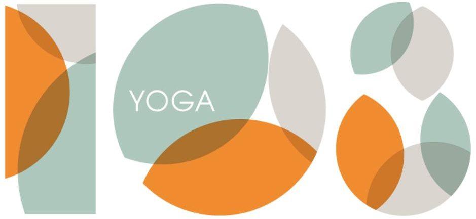 Yoga 108