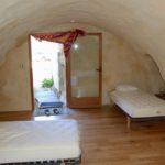 anakhyashram ashram de yoga en provence