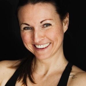 Anne Hehl yoga connection hamburg 1