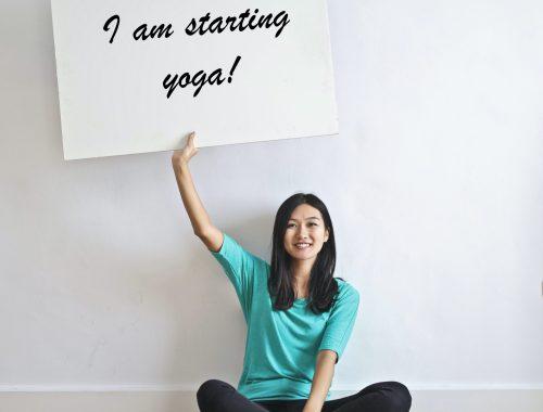 tips-for-yoga-beginners