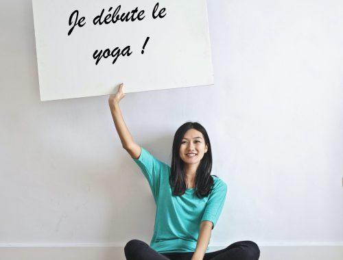 je-debute-le-yoga-conseils