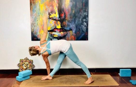 revolved-triangle-yoga-pose