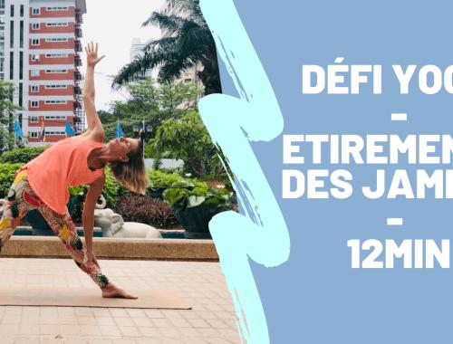 defi-yoga-etirement-des-jambes-12-minutes