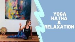 postures-de-yoga-hatha-et-relaxation