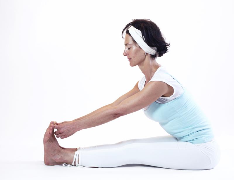 paschimottanasana posture yoga vata yoga&vedas