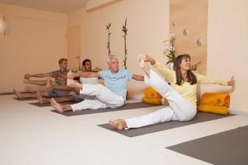 4 Yogastunde YH16-021 2-klein