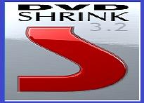 DvdShrink ISOイメージファイル圧縮読み取りできない!のができます💛