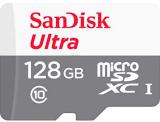 スマホXperia_MicroSDカード記憶容量不足のため、16GBから128GBに変更💖MicroSDカード変更方法💖