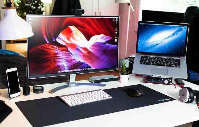Mac画面コピー💖素早くタイミングを見逃さないでとにかく画面全体コピーしたい場合💖はじめての簡単MacデビューのMacの使い方💖Mac画面を動画で撮影💜