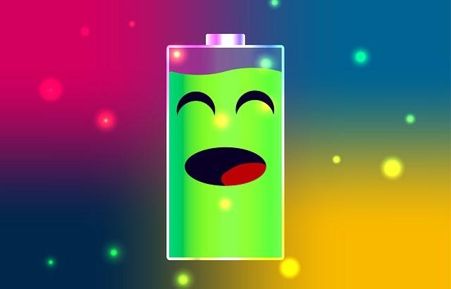 気になるMacのバッテリー寿命に関わるバッテリー充放電回数表示確認でチェック方法💖メニューバーにバッテリーの充電状況の表示💜はじめての簡単MacデビューのMacの使い方💖
