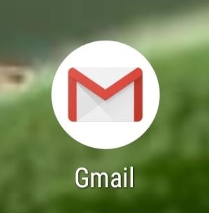 スマホGmail送信(Gメール作成)の仕方💖Xperia💖
