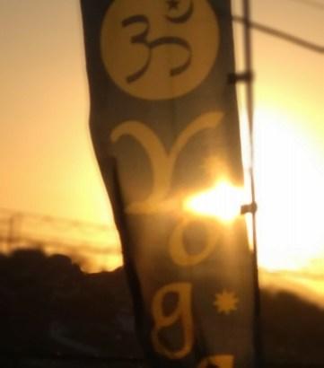 いよいよ🌟宇宙元旦🌟立春3月20日🌑新月3月13日💙選択の自由『自灯明』意訳『自ら光輝くものとなれ💛』byももこ🍑春風に舞う蝶々は魂の成長、変化、進化の様💗
