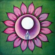 vishuddhi-chakra