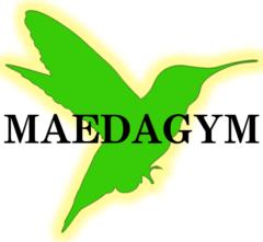合同会社MAEDAGYM