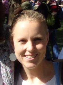 Susanne Dengler