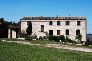 Carol_Macartney_Retreat_Italy_Abruzzo_13