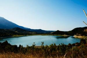 Carol_Macartney_Retreat_Italy_Abruzzo_7