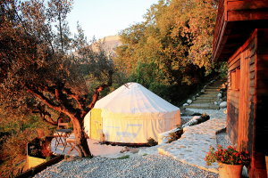 Carol_Macartney_Retreat_Italy_Abruzzo_Yurt_11