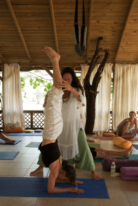Carol_Macartney_Turkey_Yoga_Retreat_5