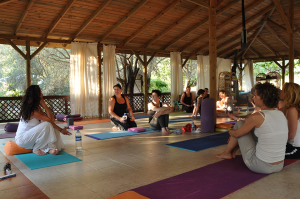 Carol_Macartney_Turkey_Yoga_Retreat_6