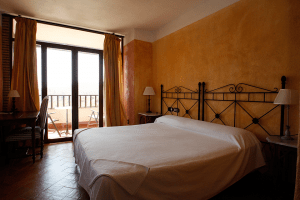Carol_Yoga_Retreat_Spain_Bedroom_1