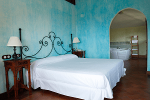 Carol_Yoga_Retreat_Spain_Bedroom_2
