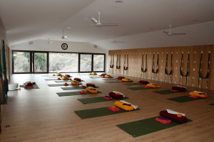 Carol_Yoga_Retreat_Spain_Studio