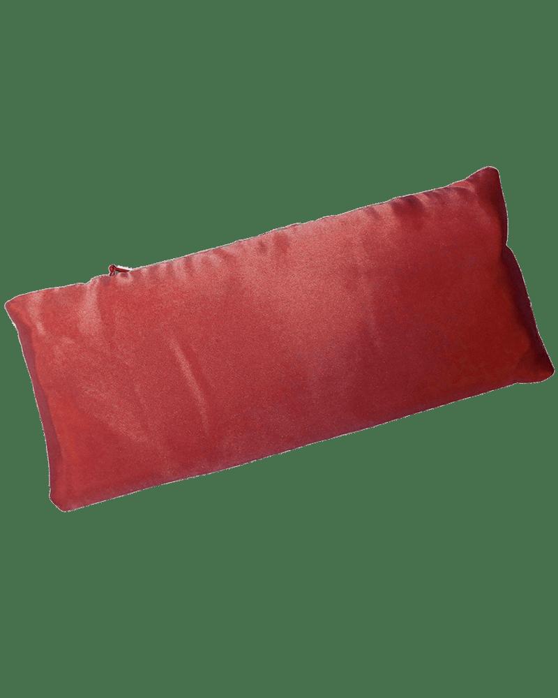 silk eye pillow yoga 2 yog