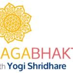 Raga-Bhakti-stacked