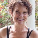 Susan Chormann cropped