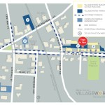 wellness-map-and-parkingNEW