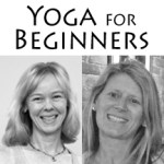 yoga-for-beginner-with-text
