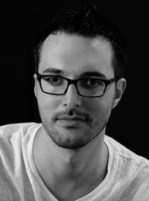 Alex-Amorosi-web