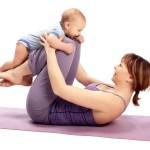 Mom and Baby Yoga WEB