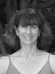 Deborah Dawson