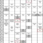 Schedule Fall_Winter 2015_2016.xlsx
