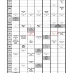 Schedule Fall_Winter 2015_2016