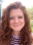 Jenny Meshna