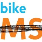 2014_BikeMS_Logo-CTS-CMYK