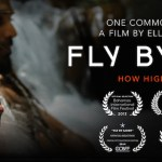 Fly By Light Documentary