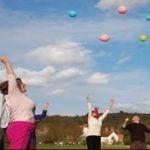 people-throwing-balls