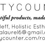 Beautycounter NEW v2