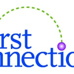 First Connections JPEG