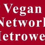 Vegan Metrowest Network STACKED