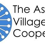 Assabet Village Food Co-op