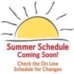 Summer-Schedule-Sun