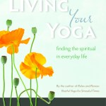living_your_yoga
