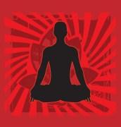 Zen Meditator