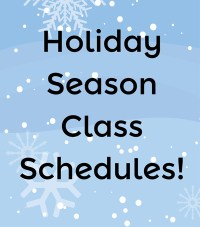 holiday-schedule-snowflake-graphic